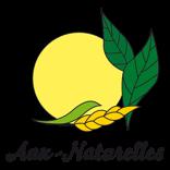 Aux-Naturelles